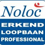 noloc_erkend_loopbaanprofessional