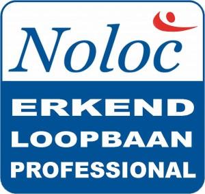 loopbaancoaching amsterdam